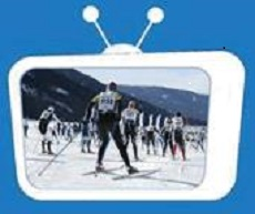 16.01.17 – Gsiesertal Lauf–for the first time live in TV!