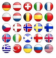 16.02.17 – 38 nations registered – Last News
