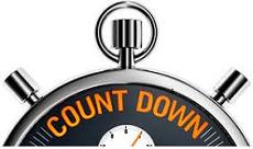 countdown_neu.png
