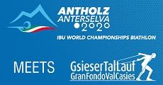 BUTTON___Biathlon_WM_Antholz_2020__meets__Gsiesertal_Lauf[1].jpg